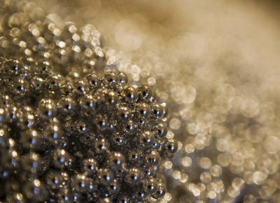 Perles U Palazzu Serenu.jpg