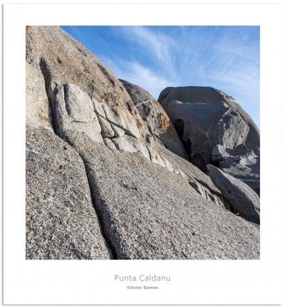 olivier gomez,photographe corse,roches,caldanu,lumiu