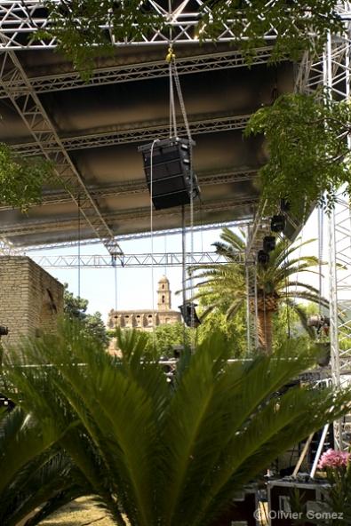 Patrimonio scène église 2008.jpg