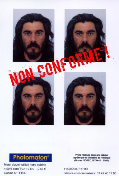 IDENTITE NON CONFORME.jpg