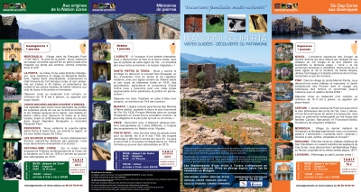 EXTERBIANCONI 21032018 VECTO.jpg
