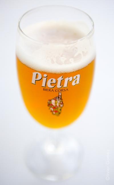 PIETRA blog.jpg