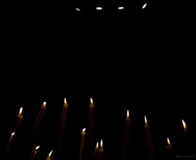bougies et spots combinés.jpg