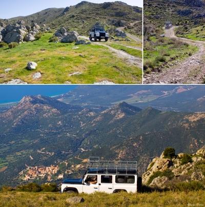 olivier gomez,photographe orse,natura corsa,barthelemy colombani,giussani,corse