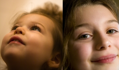 Salomé&Sachafévrier2010.jpg
