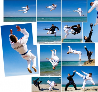EXTERTAEKWONDO Blog.jpg