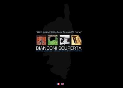 ACCUEIL BIANCONI BLOG.jpg
