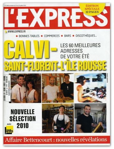 L'EXPRESS COUVblog.jpg