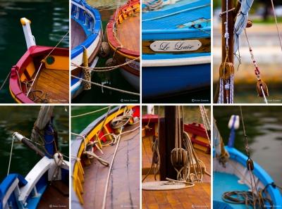 Barquesblog.jpg