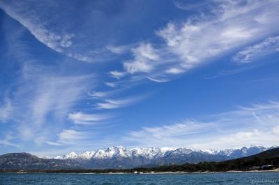 Montagnes de la baie.jpg