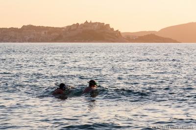 olivier gomez photographe corse sacha bateau voilier