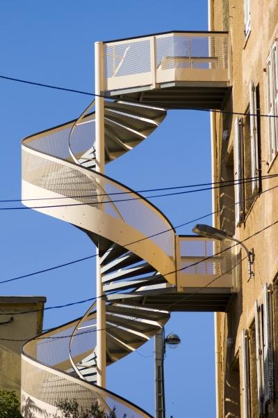 escalier calviblog.jpg