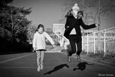 olivier gomez photographe corse