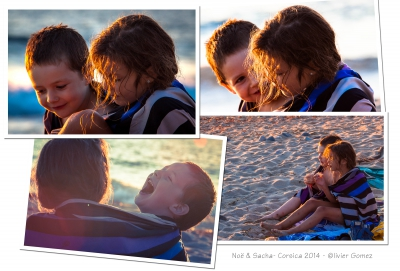 SACHA & NOE2014blog.jpg