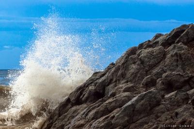 olivier gomez photographe corse mer terre ciel couleurs