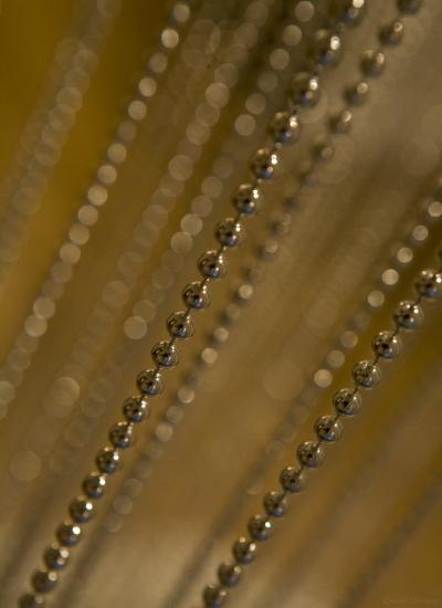 Perles U Palazzu Serenu 2.jpg