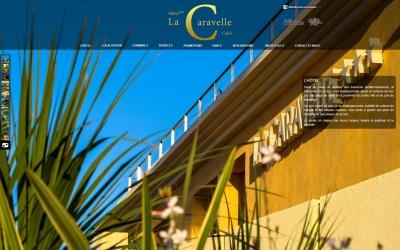 olivier gomez,flyoliv team,hotel,la caravelle,calvi,corse