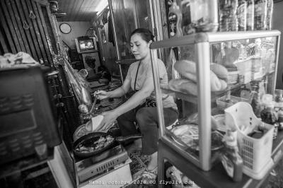 vietnam,bertrand daiguson,olivier gomez,photographe corse,flyoliv.com,hanoi