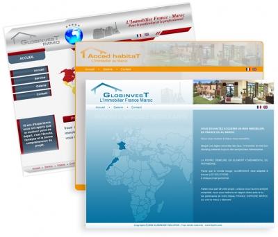 Sites A&B Patrimoine.jpg