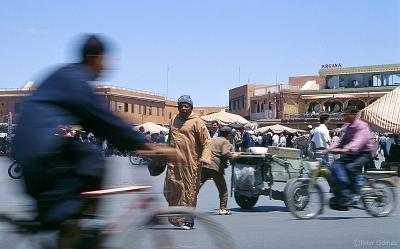 B) Marrakech (28)bis.jpg