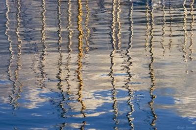 Reflets mâts blog.jpg