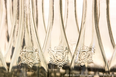olivier gomez photographe corse clos culombu vin lumiu