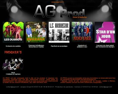 AGPROD BLOG.jpg