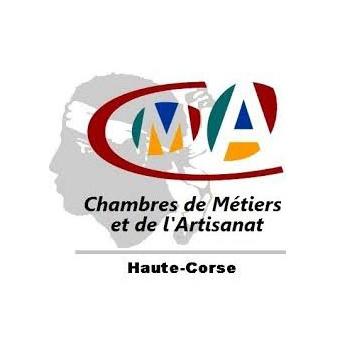 LOGO CHAMBRE DES METIERS.jpg