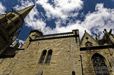 cathédrale de mirepoix.jpg
