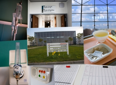 HôpitalBlog.jpg