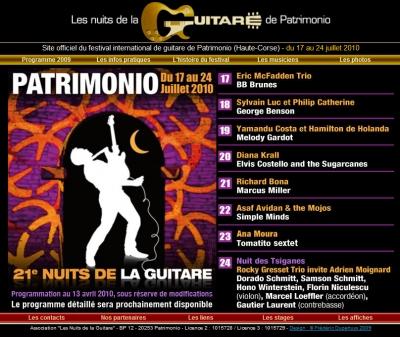PATRIMONIO2010ACCUEIL.jpg