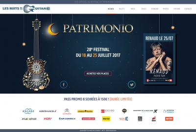 AFF2017 PATRIMONIO.jpg