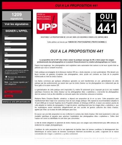 UPP 441.jpg