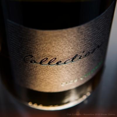 olivier gomez,photographe corse,bouteilles vin,clos culombu,lumiu