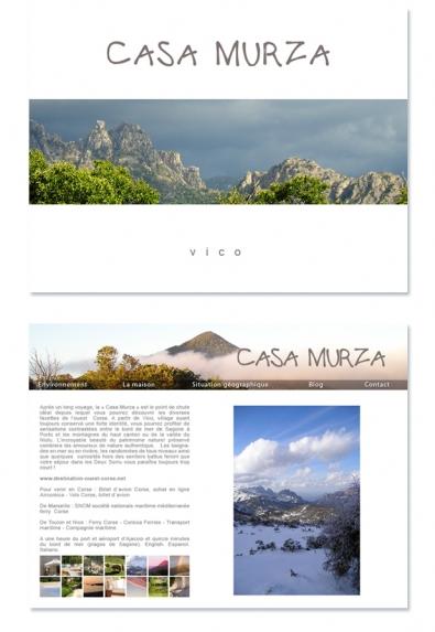 PAGE CASA MURZA.jpg
