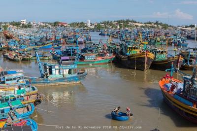 region de phan thiet,la gi,vietnam,bertrand daiguson,olivier gomez,photographes
