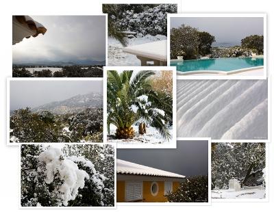 olivier gomez,photographe corse,neige balagne,corse