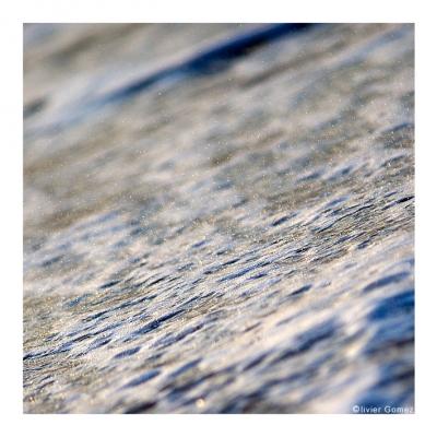 calques eaux en carrés 3.jpg