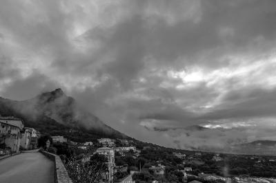 olivier gomez,photographe corse,calenzana