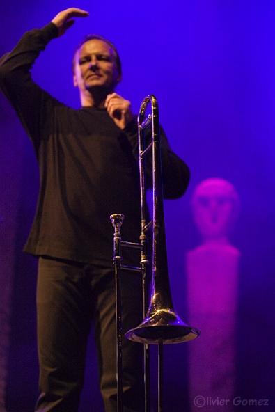 note trombone.jpg