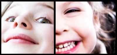 PLANDECOUPE PORTRAIT FILLES.jpg