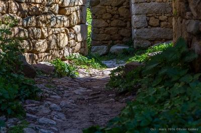 olivier gomez,photographe corse,oci,village,commune lumio
