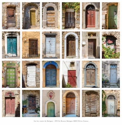 PORTES PATCHWORK BLOG.jpg