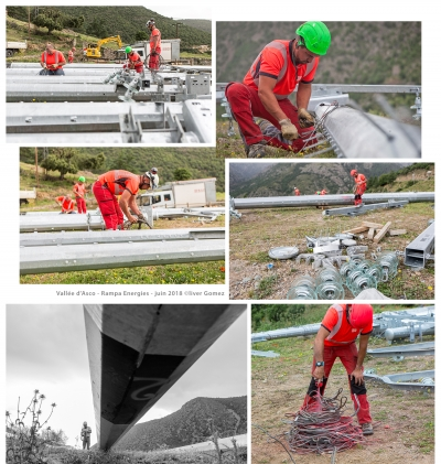 olivier gomez,photographe corse,rampa energies,corse helicoptere,edf,reseau,ligne,electrique,asco,vallee