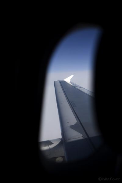 Avion retourblog.jpg
