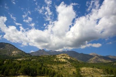 Montagnes&nuages.jpg