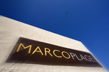 MAarco plage 2.jpg