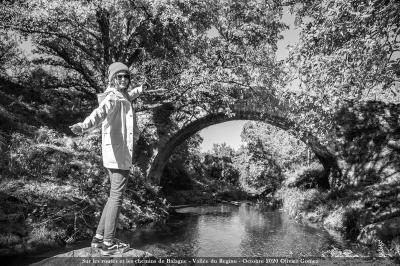 olivier gomez,photographe corse,sacha,vallee du reginu,balagne,corse