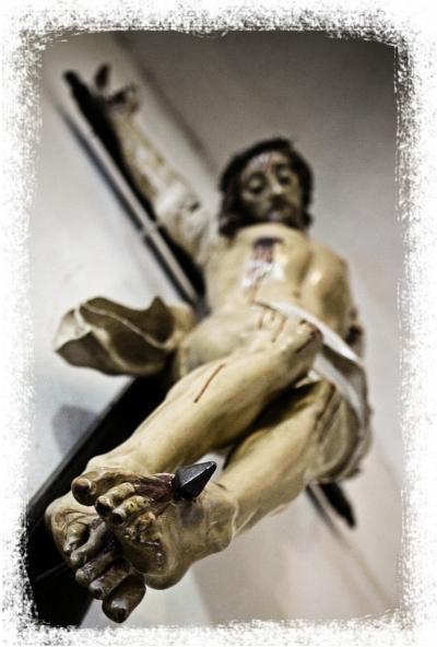 LE CHRIST DE ST-ANTOINE.jpg