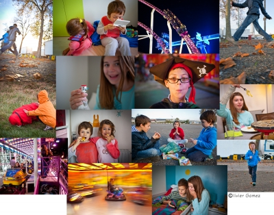 LES ENFANTS OCTOBRE 2014 BLOG.jpg